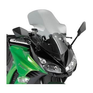 Givi 4100D Windscreen Kawasaki Ninja 1000 2011-2016
