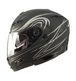 GMax GM54S Derk Modular Helmet