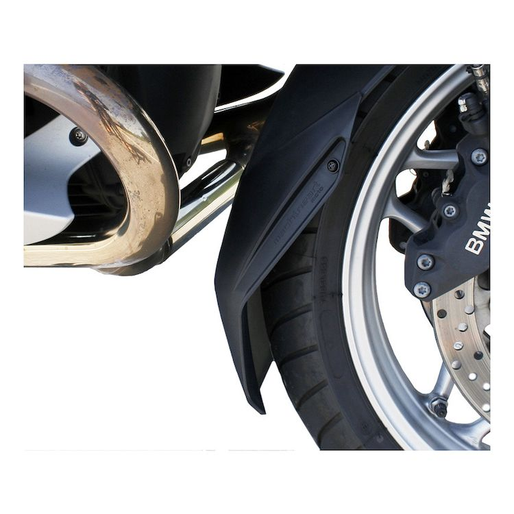 MachineartMoto Avant RT Front Fender Extender BMW R1200RT 2005-2013