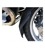 MachineartMoto Avant RT Front Fender Extender