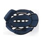GMax GM54 / GM54S Helmet Liner
