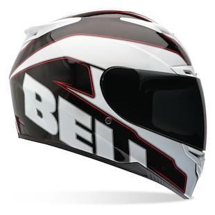 Bell RS-1 Emblem Helmet (XS Only)