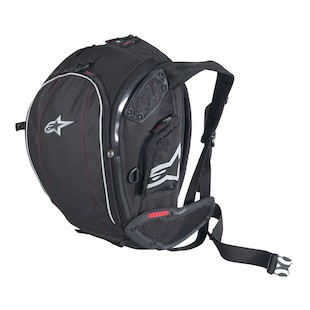 Alpinestars Protection Pack Backpack
