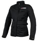 Dainese Women's Elise D-Dry Jacket
