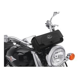 Saddlemen Express Cruis'n Tool Bag
