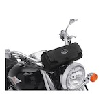 Saddlemen Express Cruis'n Tool Pouch