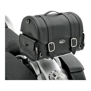 Saddlemen Express Drifter Trunk Bag