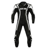 AXO Talon Race Suit