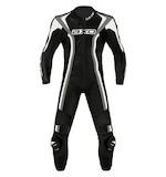 AXO Talon Race Suit