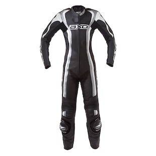 AXO Women's Talon Race Suit (Size 42 Only)