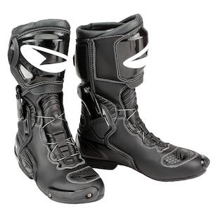 AXO Aragon Boots