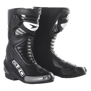 AXO Primato II Boots