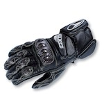 AXO KK4-R Gloves