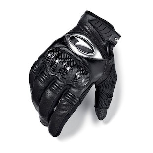 AXO Pro Race Gloves