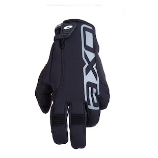 AXO Summit Gloves