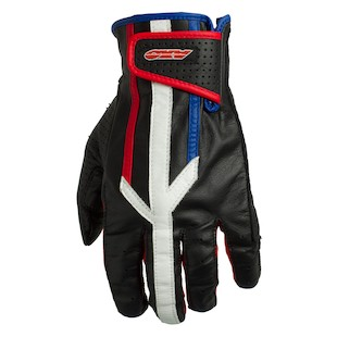 AXO Trans-Am Gloves