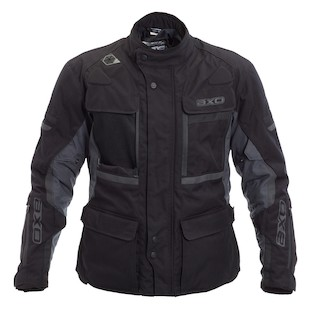 AXO Cayman Jacket