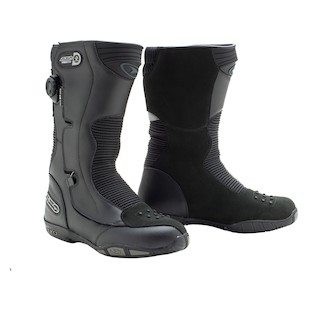 AXO Freedom GT WP Boots