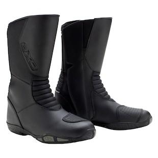 AXO Q GT Boots