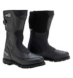 AXO Freedom Adventure WP Boots