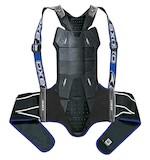 AXO Race Shell Back Protector