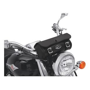 Saddlemen Express Drifter Tool Bag