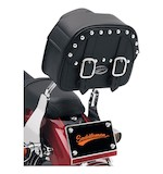Saddlemen Express Desperado Sissy Bar Bag