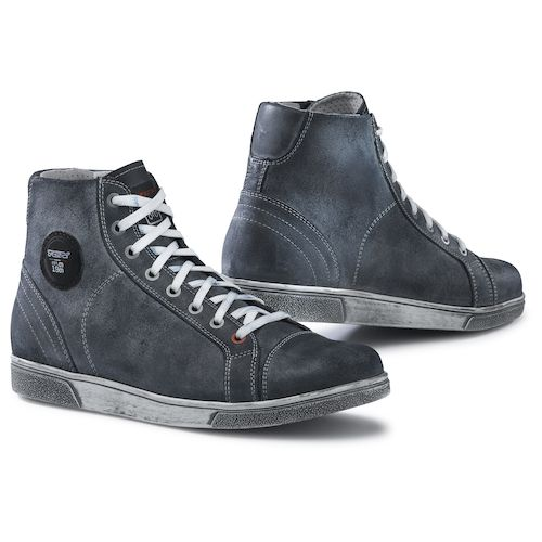 tcx x waterproof shoes revzilla