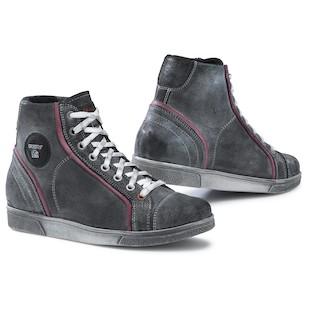 TCX Women's X-Street Waterproof Shoes