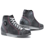 TCX X-Street Waterproof Women's Shoes