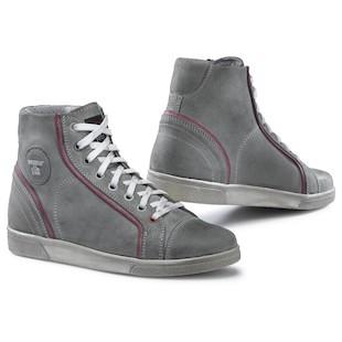 TCX Women's X-Street Shoes
