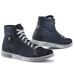 TCX X-Street Shoes