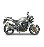 Two Brothers M-2 VALE  Slip-On Exhaust Kawasaki Z1000 2003-2006