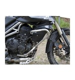 AltRider Crash Bars for Tiger 800XC