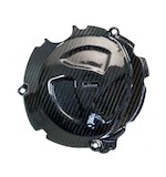 Leo Vince Carbon Fiber Clutch Cover BMW S1000RR 2010-2012