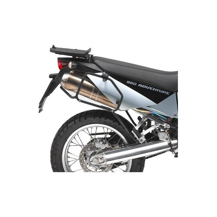 Givi PL650 Side Case Racks KTM Adventure 950-990 2003-2012