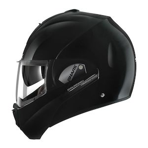 Shark Evoline 3 ST Helmet - Solid Colors