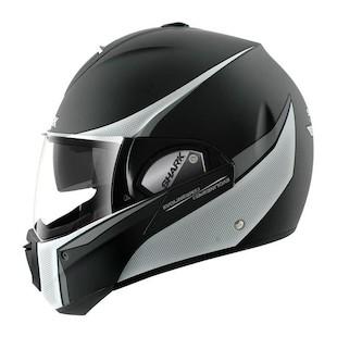 Shark Evoline 3 ST Century Helmet