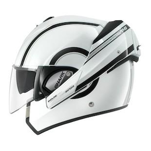 Shark Evoline 3 ST Moovit Helmet (Size XS Only)