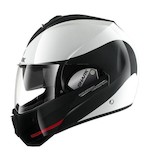 Shark Evoline 3 ST Hakka Helmet