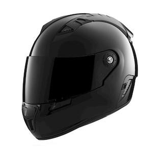 Schuberth SR1 Helmet (Size 2XL Only)