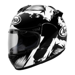Arai Vector 2 Marker Helmet (2XL)