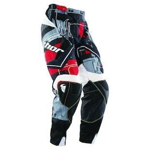 Thor Flux Circuit Pants (Size 28 Only)