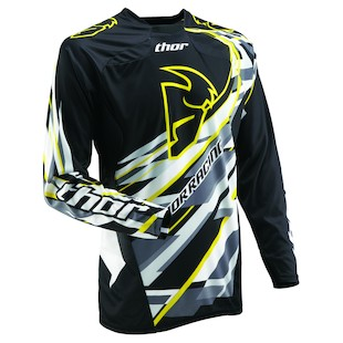 Thor Core Sweep Jersey