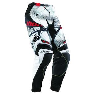 Thor Core Scorpio Pants