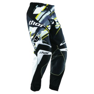 Thor Core Sweep Pants (Size 28 Only)