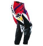 Thor Phase Stix Pants