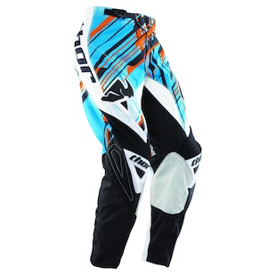 Thor Phase Stix Pants (Size 28 Only)
