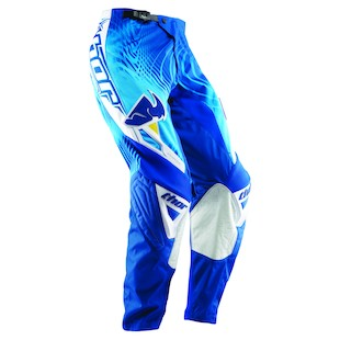 Thor Phase Vented Warp Pants (Size 28 Only)