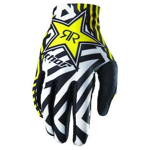 Thor Void Rockstar Gloves